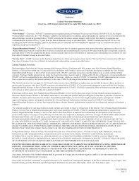 Limited Warranty Statement Chart Inc 2200 Manualzz Com