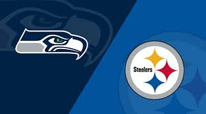 Pittsburgh Rb Depth Chart Pittsburgh Steelers Vs Seattle Seahawks Matchup Preview 9 15