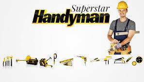 SUPERSTAR HANDYMAN SINGAPORE - Handyman Services Singapore