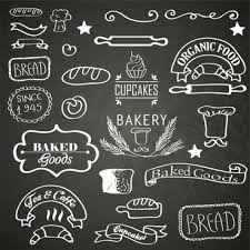 Bakery Free Vector Download 245 Free Vector For Commercial Use
