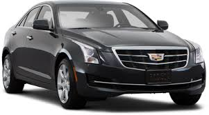 2018 cadillac lease deals. exellent lease 2018 cadillac ats sedan 2 offers available throughout cadillac lease deals r