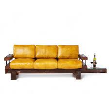 yellowher sofa ikea sectional italian setyellow and loveseat sleeper sofayellow