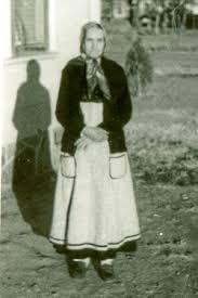 """Susan Alice """"Susie"""" Ratliff Jones (1868-1961) - Find A Grave Memorial"""