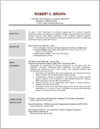 Wimax Test Engineer Sample Resume aoc test engineer sample resume resumetemplatepaasprovider 66
