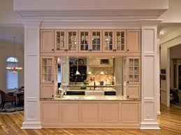 Kitchen Pass Through Impressive Kitchen Dining Room Pass Through Lovely Arrangement