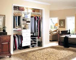 walk in closet furniture. Organizing Walk In Closet Ideas Small Furniture Home Art Decor