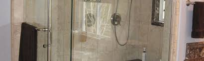mirrors and shower glass doors fort atkinson wisconsin