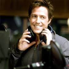 He is known for his roles in четыре свадьбы и oдни пох&. Hugh Grant Movies On Netflix Popsugar Entertainment