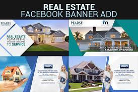 Real Estate Ad Real Estate Facebook Ads