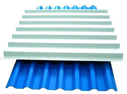 clear corrugated roofing sheeting home depot clear corrugated greenhouse clear corrugated roofing menards clear pvc corrugated