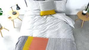 teal and orange bedding and yellow bedding light purple comforter orange and teal comforter sets light teal and orange bedding