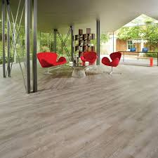 flooring for office. perfect flooring wp413 magna commercial flooring  opus  inside for office