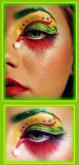 the grinch makeup tutorial costume inspiration grinch tutorialakeup
