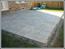 patio pavers home depot idea home depot patio stones sand paver regarding sand for patio pavers home depot