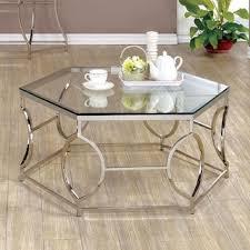 Glass, Coffee Tables   Shop The Best Deals For Nov 2017   Overstock.com