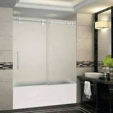 opaque sliding glass doors frosted glass sliding doors sydney