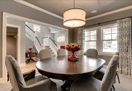 formal dining room color schemes. Full Image Dining Room Formal Paint Ideas Rustic Wooden Counter Height Farm Table Tall Drum White Color Schemes