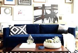 navy blue furniture living room navy blue living room chair navy blue living room chairs navy