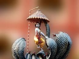 Image result for krishna wallpaper