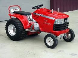 sel garden tractor pulling sel lawn tractor lawn mower pulling tractor parts inspirational best garden tractor