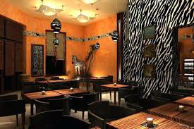 african themed living room stylish design living room decor decorating ideas for modern homes