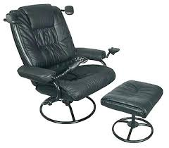 office chair with speakers. Office Chair With Speakers Gaming Built In Joysticks Game  Chairs Office Chair With Speakers G