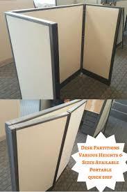 diy office partitions. Unique Diy Office Desk Partitions Partition