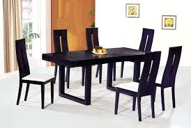 funky dining room chairs nz. designer dinner table regent square pedestal contemporary dining tables sydney modern round nz funky room chairs