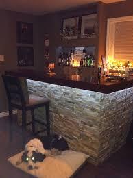 Home Bar Designs Pinterest 99 Insanely Cool Basement Bar Ideas For Your Home Basement