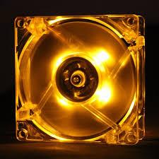 1PCS/<b>Lot GDT 12025 12V</b> 4P DC Yellow Light ...