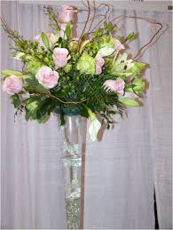 diy wedding flowers whole flowers remarkable h vases ideas for fl arrangements in i