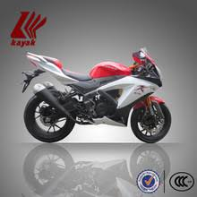 250cc supermoto 250cc supermoto suppliers and manufacturers at