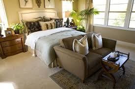 bedroom couch ideas. Unique Ideas 21 Stunning Master Bedrooms With Couches Or Loveseats  Home Stratosphere Inside Bedroom Couch Ideas L