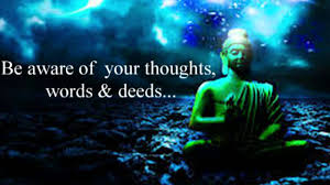Lord Buddha Wallpapers With Quotes Wallpaper Cave