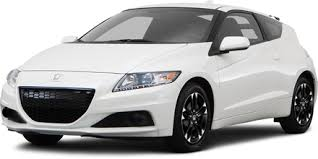2015 honda cr z white. Perfect White Current 2015 Honda CRZ Coupe Special Offers Throughout Cr Z White C