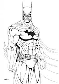 Small Picture the dark knight joker coloring pages coloring Pages Pinterest
