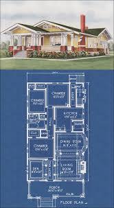 california craftsman home plans elegant california bungalow small craftsman style house