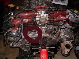 subaru ej22 engine diagram subaru wiring diagrams