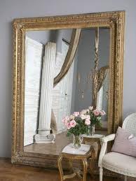 home decor mirror decor mirror wall