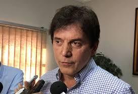 Resultado de imagem para robson farias em São  José do  Seridó