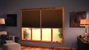 30 Best Energy Efficiency Images On Pinterest  Energy Efficiency Energy Efficient Window Blinds