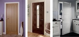 wood interior doors. Solid Wood Interior Doors Color