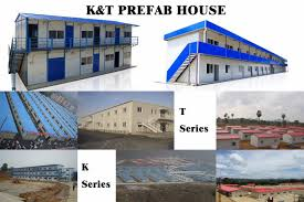 prefab office buildings cost. Low Cost Steel Structure Sandwich Prefab Building As School/office/shelter/workers Camp Office Buildings