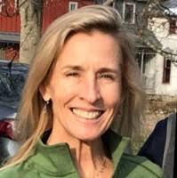 Hyle White - Health, Wellness & Athletic Coach - Self-employed   LinkedIn