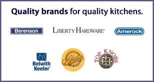 top brands in cabinet hardware kitchen cabinet hardware