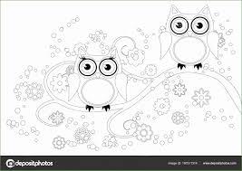 6 Owl Kleurplaten Voor Volwassenen 07550 Kayra Examples