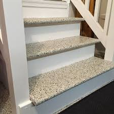 Stair Finishes Pictures I Want To Do This To My Basement Stairs Real Estate Pointers