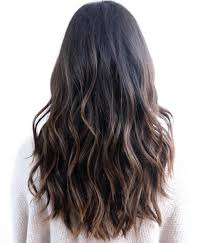 50 Cute Long Layered Haircuts with Bangs 2017 also Layered Long Straight Hairstyles as well Long Blonde Brown Wavy Hair with Bangs   Casual Style   hair besides  besides 35 LONG LAYERED HAIRCUTS WITH BANGS   Long layered haircuts together with  further  moreover Best 25  Long wavy hairstyles ideas on Pinterest   Medium wavy bob additionally Top 25  best Long layered haircuts ideas on Pinterest   Long also 25  best Long wavy haircuts ideas on Pinterest   Hair further 50 Cute Long Layered Haircuts with Bangs 2017. on layered haircuts for long wavy hair