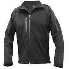 Tru Spec Jacket Sizing Chart Details About Tru Spec 2088007 Mens Black 24 7 Le Softshell Jacket Size 2xl