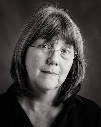 Kathy McGregor   Prison Story Project
